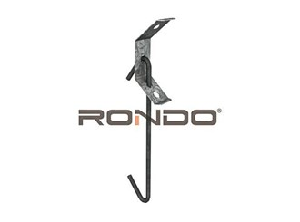 rondo 719 adjustable hook clip