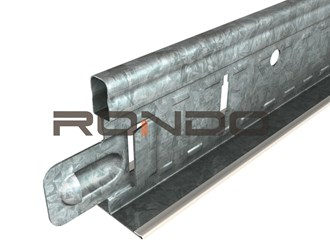 rondo duo1 3600 x 38mm main tee