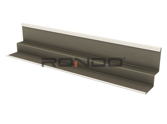 rondo duo6 3600 15mm shadowline angle