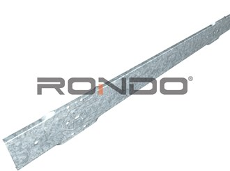 rondo fast fix nogging 1960mm x 300mm centres