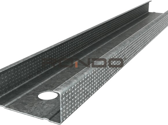 /content/userfiles/images/products/Rondo/Steel-Wall-Stud.jpg