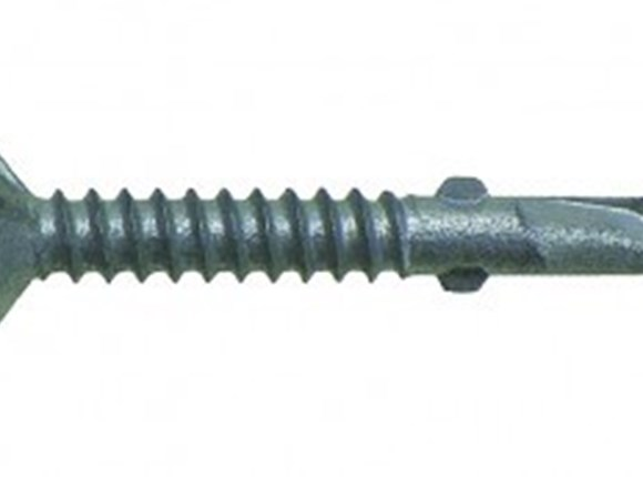 countersunk screws c3 10-16-40mm wingtek box 1000