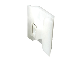 tapepro cornice head 90