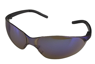 tinted safety glasses scp2010