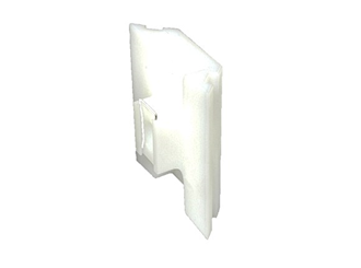 tapepro cornice head 75