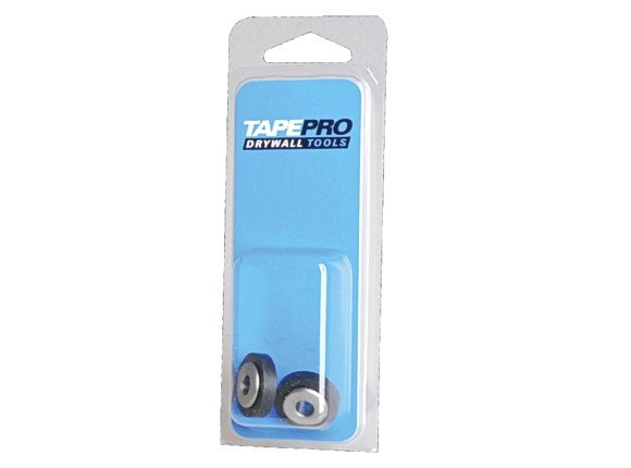 tapepro tyre and wheel set pack of 2
