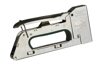 rapid staple gun rs14