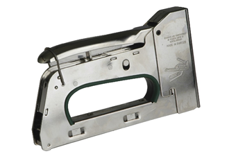 rapid staple gun rs34 hd