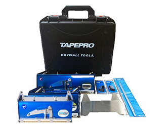 tapepro 3 box boxer kit bk-3