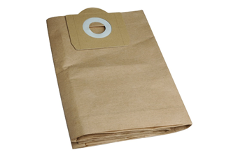 dust extractor paper bag to suit wallpro vacuum